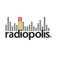Radiopolis | LinkedIn