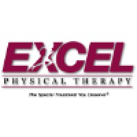 Excel Physical Therapy Linkedin