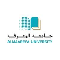 Almaarefa Colleges Linkedin