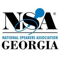 National Speakers Association, Georgia Chapter  LinkedIn