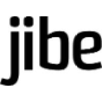 Jibe Mobile Linkedin