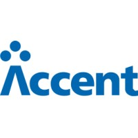 Accent Meubles Linkedin