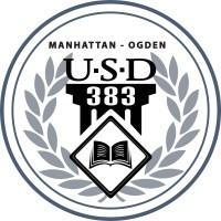 Manhattan Ogden Usd383 Linkedin