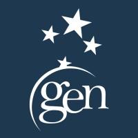 GEN   Grupo Editorial Nacional   LinkedIn