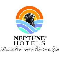 Neptune Hotels Resort, Convention Centre & Spa | LinkedIn
