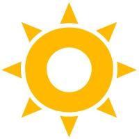 Oolu Solar Energy Recruitment 2021, Careers & Job Vacancies (3 Positions)- Internship & Exp.