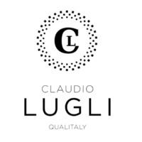 Claudio Lugli | LinkedIn