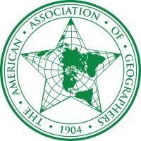 American Association of Geographers | LinkedIn