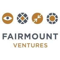 Fairmount Ventures | LinkedIn