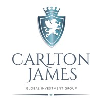 Carlton investment group hdfc forex card locked in canon