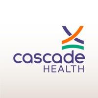 Cascade Health Solutions logo