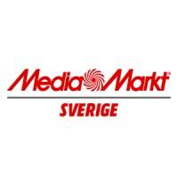 media markt i sverige