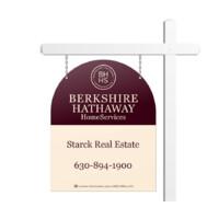 Berkshire Hathaway Homeservices Starck Real Estate Bloomingdale Linkedin