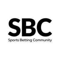 Sbc sports betting wsbetting cyprus high school