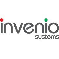 Invenio Systems Ltd | LinkedIn
