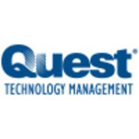 Quest Media & Supplies logo