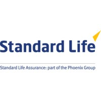 Standard Life Assurance: part of Phoenix Group Careers | LinkedIn
