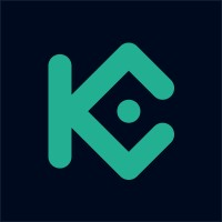 how many cryptocurrencies are listed on kucoin