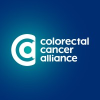 Colorectal Cancer Alliance Linkedin