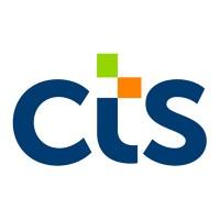 CTS Corporation logo