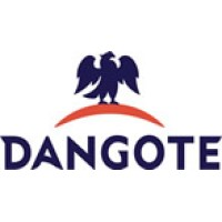 Dangote Group Recruitment 2021, Job Vacancies & Careers (30 Positions)-SSCE/NCE/OND/HND/BSC