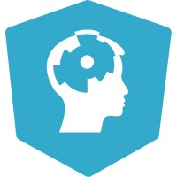 DataCamp Online Machine Learning Courses