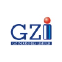 GZ Industries Recruitment 2021, Careers & Job Vacancies (4 Positions)