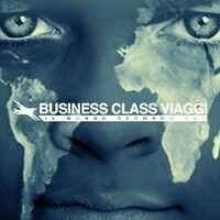 Business Class Viaggi Linkedin