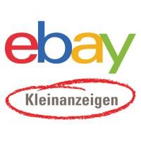 Bei Ebay Kleinanzeigen Anmelden