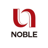 noble investments perth