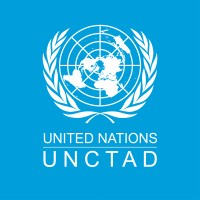 UNCTAD | LinkedIn