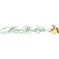 Master Woodcraft Cabinetry Linkedin