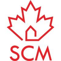 Save Canadian Mining   LinkedIn
