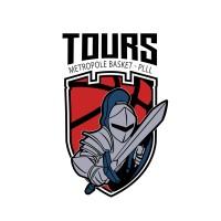 Tours Métropole Basket | LinkedIn