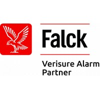 verisure eller sector alarm