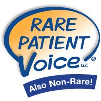 Rare Patient Voice LLC | LinkedIn