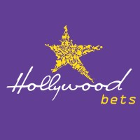 hollywood sports betting