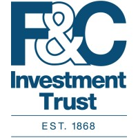 F c investments logo hadersdorf am kamp pension and investments