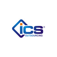 ICS Outsourcing Nigeria Limited Job Recruitment April 2021, Careers & Job Vacancies (21 Positions)