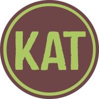 Kat Whole Outdoor Linkedin