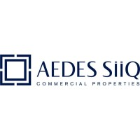 Aedes SIIQ S.p.A. | LinkedIn