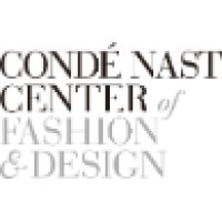 Conde Nast Center Of Fashion Design Mission Statement Employees And Hiring Linkedin
