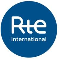 RTE international | LinkedIn