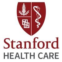 Stanford Health Care - ValleyCare | LinkedIn