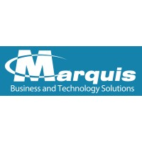Marquis Business And Technology Solutions Linkedin