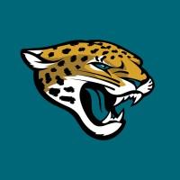 Jacksonville Jaguars | LinkedIn