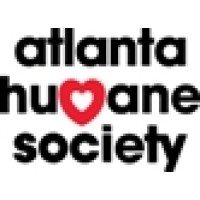 Atlanta Humane Society Linkedin