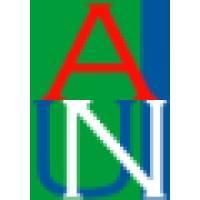American University of Nigeria Recruitment 2021 | AUN Recruitment 2021