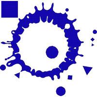 Image result for EM-DAT logo