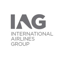 International Airlines Group (IAG) | LinkedIn